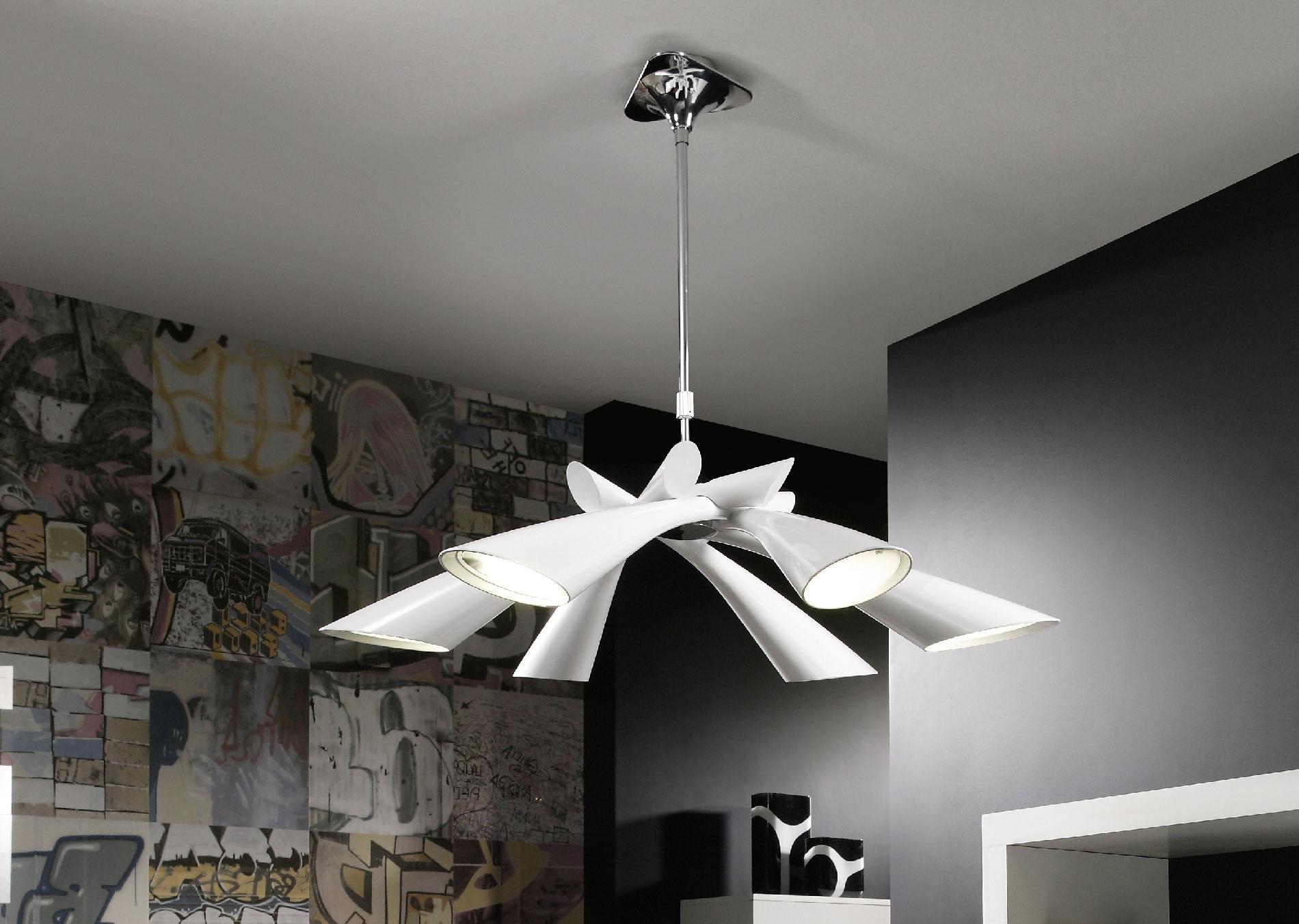 Farrugia Lighting Amp Interiors