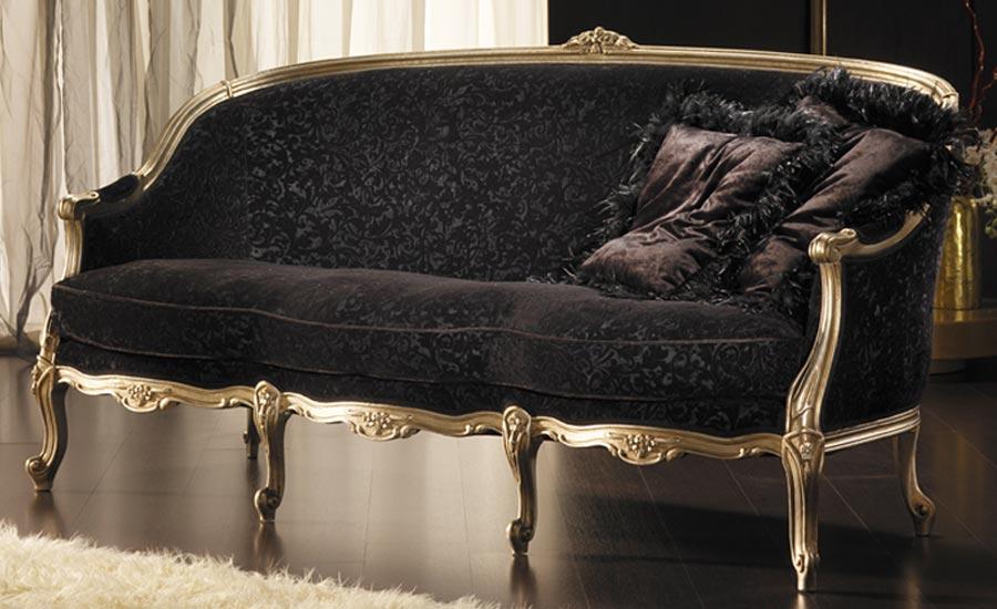 мебель из китая склад россия
