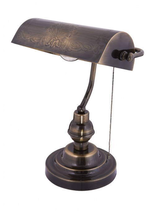 Luxury 25  4999 Rustic  Lodge Table Lamps  Lamps Plus
