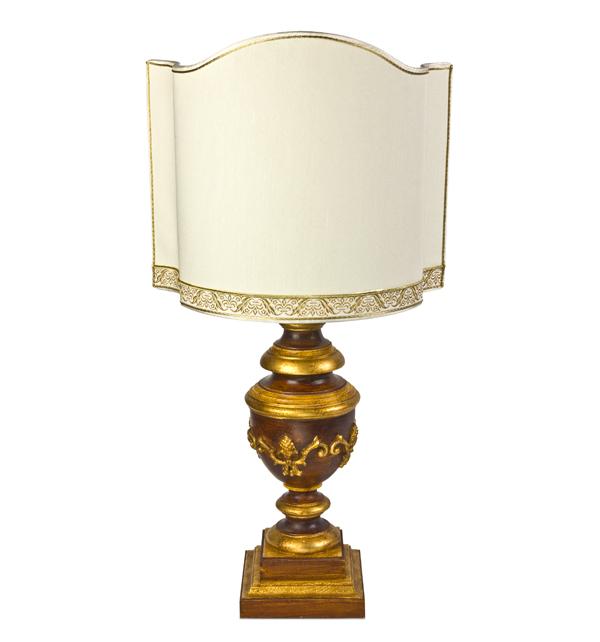 desk lamps malta style. Black Bedroom Furniture Sets. Home Design Ideas